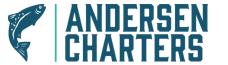 Andersen Charters